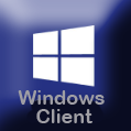 Windows Client